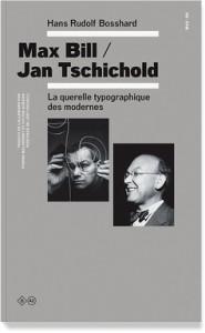 B42-BILL-TSCHICHOLD-COVER_1_scaled